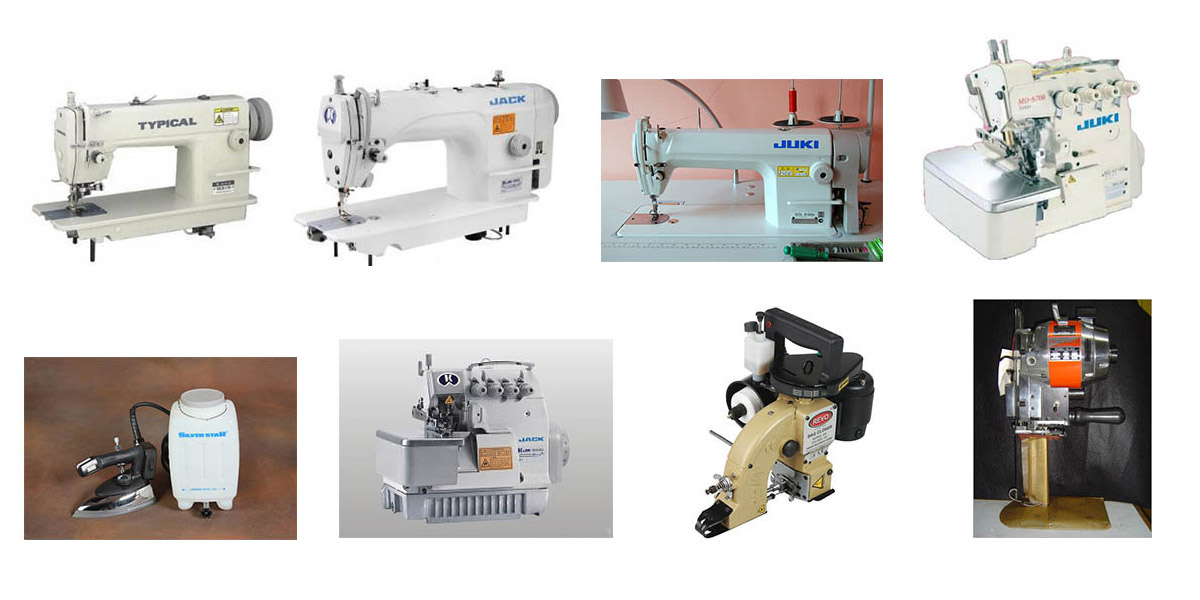 Sewing Machine House Custom Sewing Machine Spare Parts In Chennai